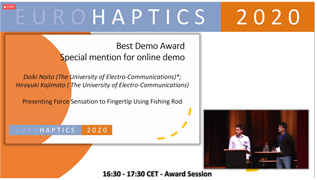 index.php?plugin=attach&refer=FrontPage&openfile=EuroHaptics2020_5.jpg