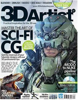 index.php?plugin=ref&page=FrontPage&src=3DArtistMagazineIssue62.png
