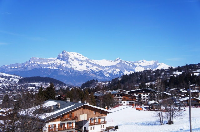 index.php?plugin=ref&page=FrontPage&src=AH2012_megeve.JPG