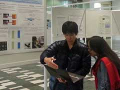 index.php?plugin=ref&page=FrontPage&src=CHI2013_5.jpg