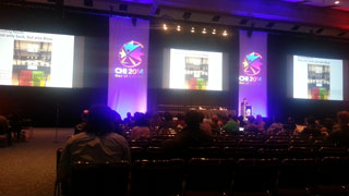index.php?plugin=ref&page=FrontPage&src=CHI2014_2.jpg