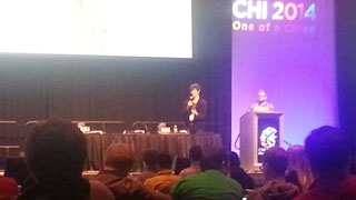 index.php?plugin=ref&page=FrontPage&src=CHI2014_3.jpg