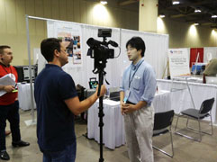 index.php?plugin=ref&page=FrontPage&src=CHI2014_5.jpg