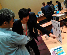index.php?plugin=ref&page=FrontPage&src=CHI2015_3.jpg