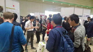 index.php?plugin=ref&page=FrontPage&src=CHI2015_6.jpg