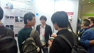 index.php?plugin=ref&page=FrontPage&src=CHI2015_7.jpg