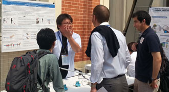 index.php?plugin=ref&page=FrontPage&src=EuroHaptics2014_10.jpg