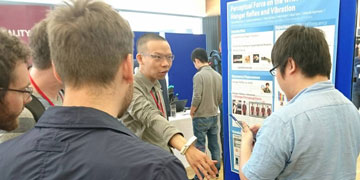 index.php?plugin=ref&page=FrontPage&src=EuroHaptics2016_4.jpg