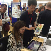 index.php?plugin=ref&page=FrontPage&src=EuroHaptics2016_6.jpg