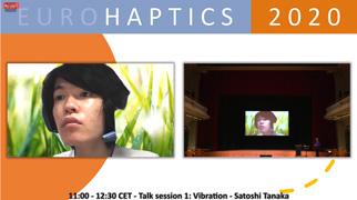 EuroHaptics2020_1.jpg