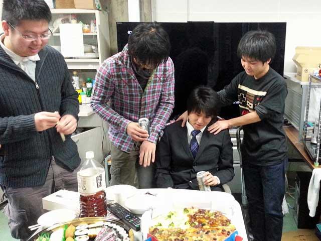 index.php?plugin=ref&page=FrontPage&src=Fukushima2013-02-06-2.jpg