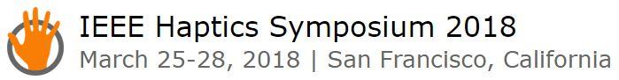 HapticsSymposium2018.jpg