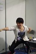 index.php?plugin=ref&page=FrontPage&src=ISHIKAWA2014_9.jpg