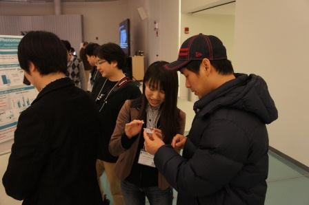 index.php?plugin=ref&page=FrontPage&src=ITS2012_poster_yokoyama.jpg