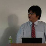 index.php?plugin=ref&page=FrontPage&src=OkazakiRyutaFinal.jpg