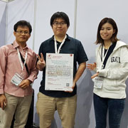 index.php?plugin=ref&page=FrontPage&src=SIGASIA2017_6.jpg