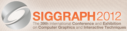 index.php?plugin=ref&page=FrontPage&src=SIGGRAPH2012_banner.png