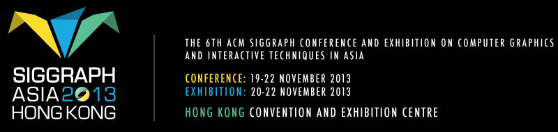 index.php?plugin=ref&page=FrontPage&src=SIGGRAPH_ASIA2013.jpg