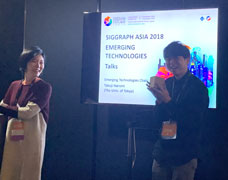 index.php?plugin=ref&page=FrontPage&src=SigAsia2018_13.jpg