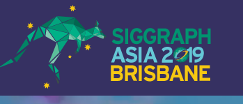 SiggraphAsia2019.png