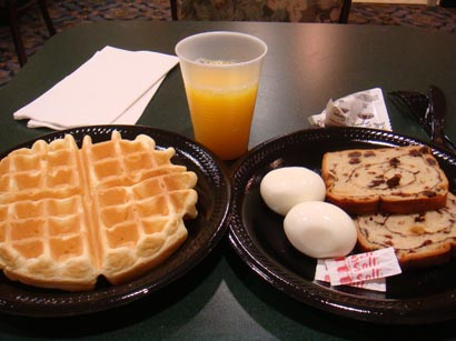 index.php?plugin=ref&page=FrontPage&src=breakfast_chi2010.jpg