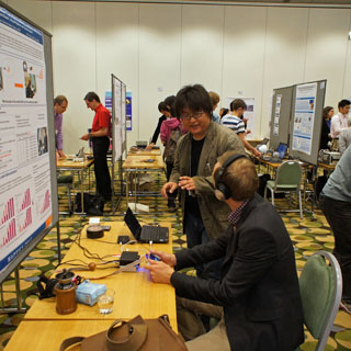 index.php?plugin=ref&page=FrontPage&src=eurohaptics2012_2.jpg