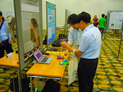 index.php?plugin=ref&page=FrontPage&src=eurohaptics2012_4.jpg