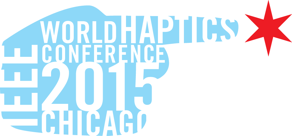 index.php?plugin=ref&page=FrontPage&src=haptics2015-logo.png