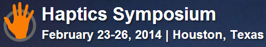index.php?plugin=ref&page=FrontPage&src=hapticssymposium2013.png