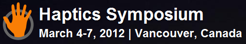 index.php?plugin=ref&page=FrontPage&src=hapticsymposium2012.png