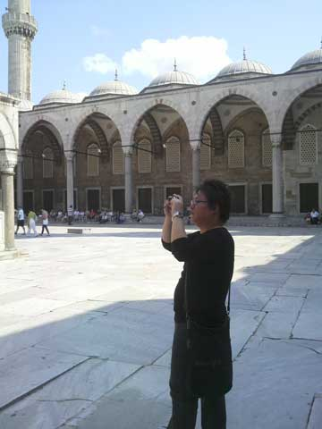 index.php?plugin=ref&page=FrontPage&src=istanbul_10.jpg