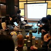 index.php?plugin=ref&page=FrontPage&src=labcamp2014_8.jpg