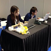 index.php?plugin=ref&page=FrontPage&src=sigasia2013_0.jpg