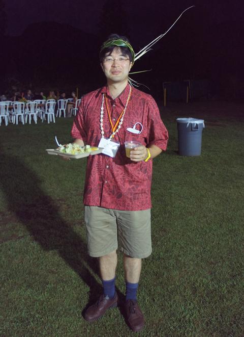 KajimotoWeb2014_1.jpg