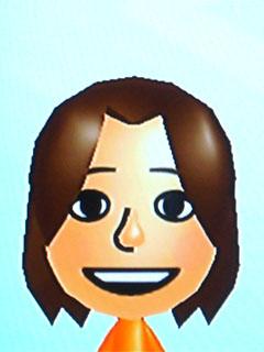 yoshimi.jpg
