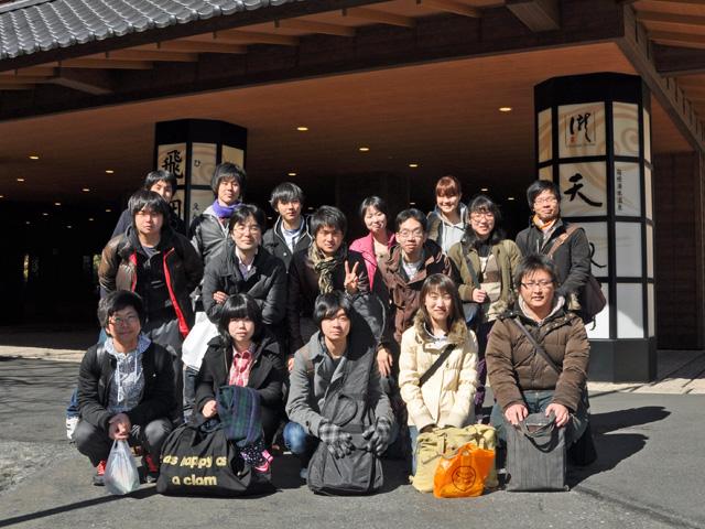 20110304Gassyuku.jpg