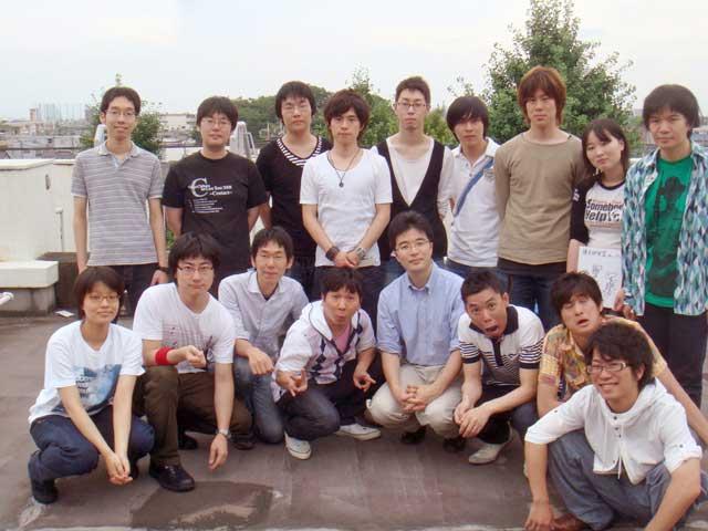 bakumon2009.jpg