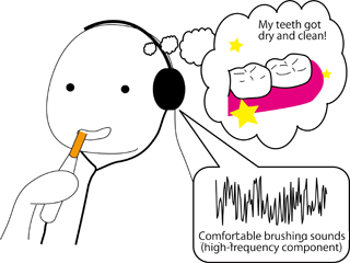 index.php?plugin=ref&page=research&src=AR%20Toothbrush.png